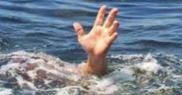 Alanya'da deniz bir turistin daha canını aldı!