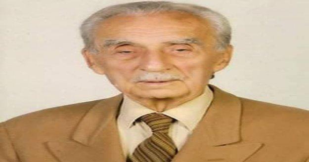 Alanya ve Gazipaşa'nın efsane doktoru hayatını kaybetti
