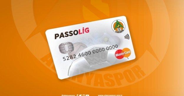 Alanyaspor - Rizespor maç biletleri satışa çıktı
