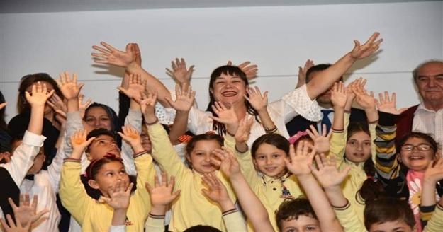 Belediyespor'dan Tiyatro eğitimi
