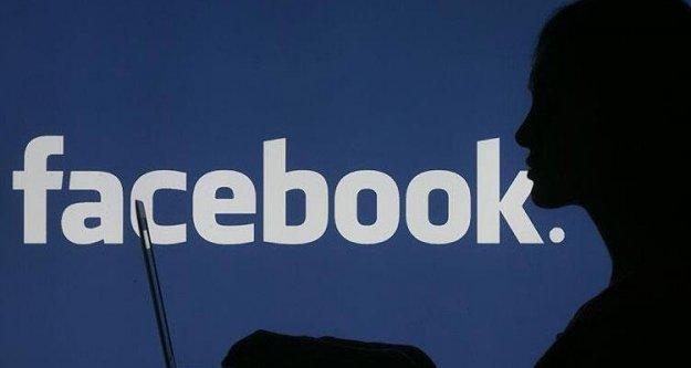 Facebook'a ceza kesildi