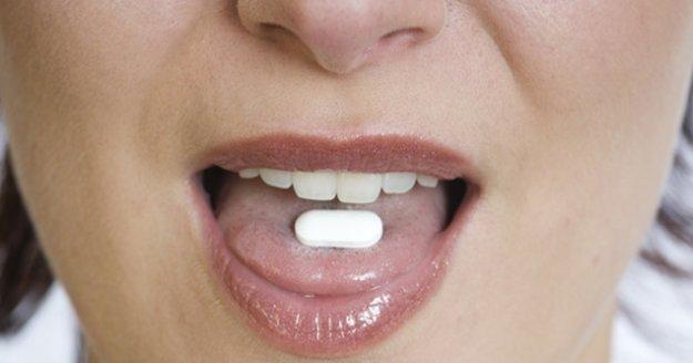 """Sağlık Bakanı Koca: 'Grip tedavisinde antibiyotiklerin etkisi yoktur"""""""