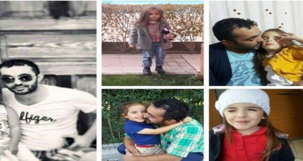 4 kişilik ailenin ölümüyle ilgili valilik açıklaması