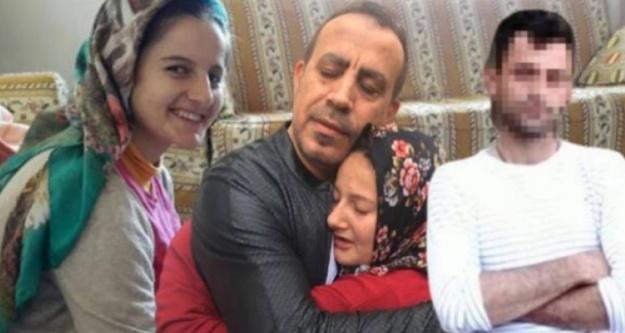 Alanya'da Türkiye'nin kilitlendiği Ayşenur davasında flaş karar!