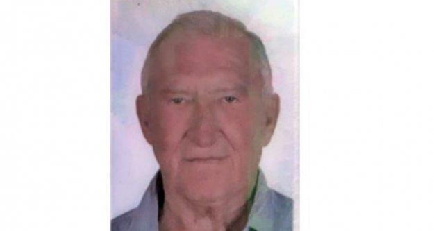 Alanya'daki evinde ölü bulundu
