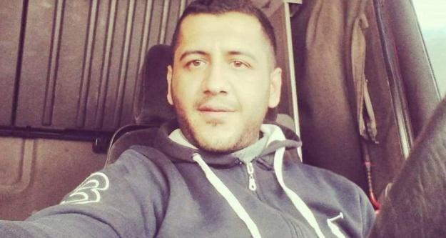 Alanyalı kamyon şoförü Kaş'ta kaza kurbanı oldu