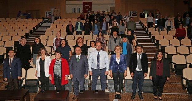 Antalya'da 10 bin 851 hasta evinde ziyaret edildi