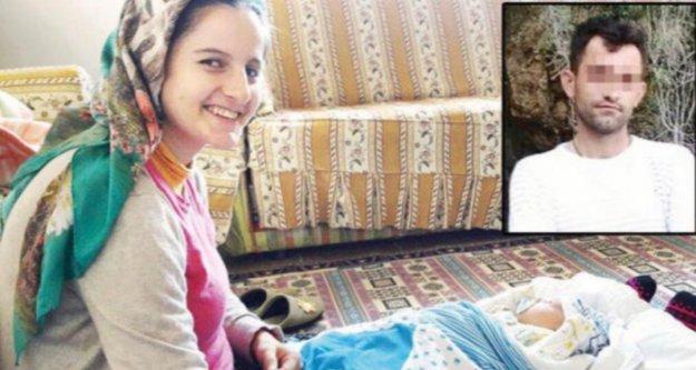 'Ayşenur Güven için adalet istiyoruz'