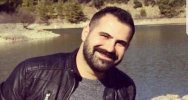 CHP'li başkan ormanlık alanda ölü bulundu