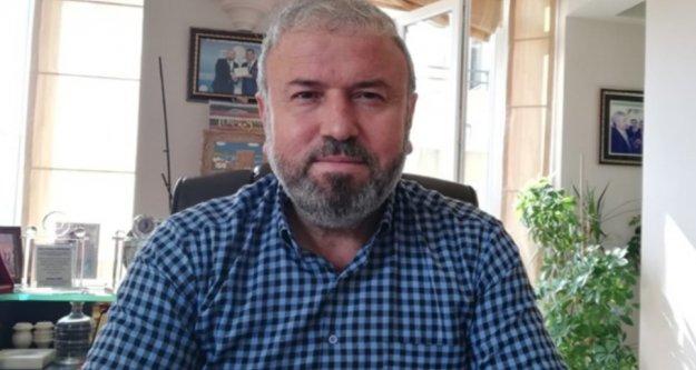 Değirmenci'den Türkçe tabela önerisine destek