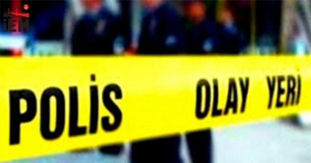 Alanya'da yaşayan İsveçli turist hayatını kaybetti