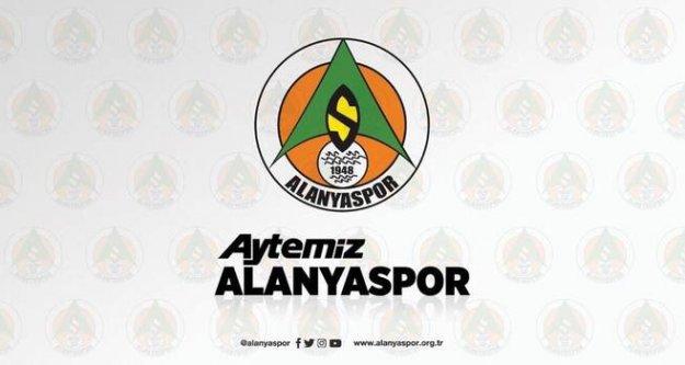 Antalyaspor maçını Zorbay Küçük yönetecek