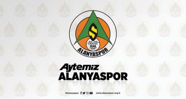 Antalyaspor maçını...