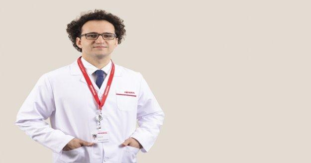 Hormonal bozukluğa bağlı erkek kısırlığında ilaç umudu