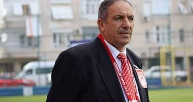 Alanya ve Antalya spor camiasını şok eden ölüm