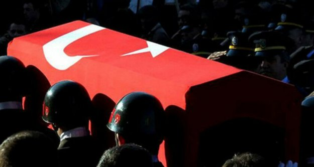 Barış Pınarı Harekatı'ndan acı haber: 4 askerimiz şehit oldu