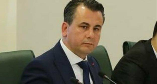Alanya CHP'li Meclis üyesinin yaptıklarını konuşuyor!