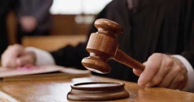 Alanya'da uyuşturucu satıcısına 10 yıl hapis cezası verildi!