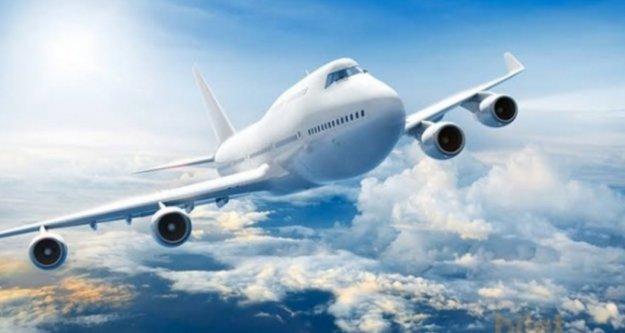 Alanyaspor'dan Sivas'a özel uçak