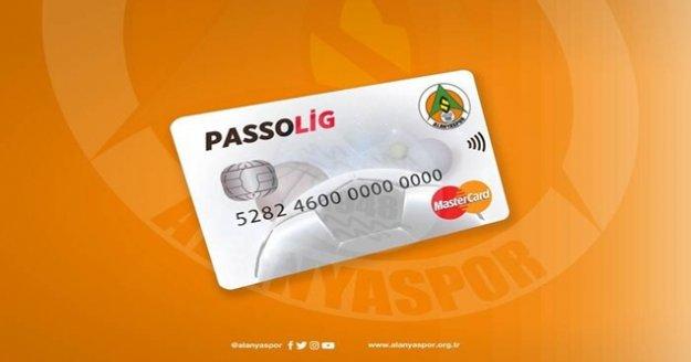 Alanyaspor Gençlerbirliği maçı biletleri satışa çıktı