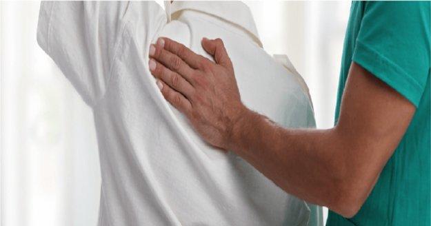 Donuk omza manuel tedavi