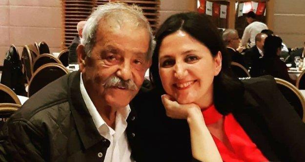 Raif Karagöz'ün cenaze programı belli oldu