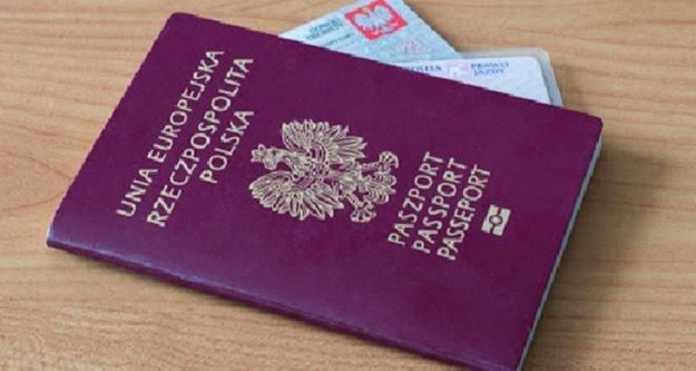 11 ülkeye vize muafiyeti Resmi Gazete'de yayınlandı