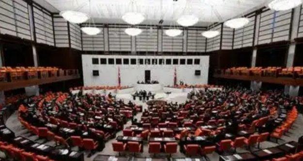 Antalya'nın çıkaracağı milletvekili sayısı değişti