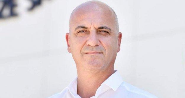 Antalya OSB, 2 ay yönetim aidatı ve dükkan kirası almayacak