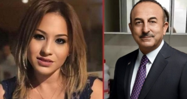 Korona teşhisi konulan öğrenciye Çavuşoğlu'ndan telefon