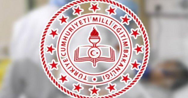 Milli Eğitim Bakanlığı'ndan Koronavirüs önlemi: Tüm sosyal etkinlikler iptal edildi
