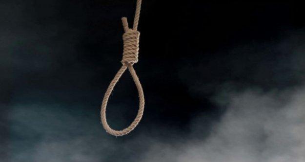 Alanya'da intihar! Genç kadın evinde asılı halde bulundu