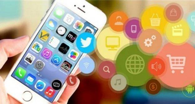 Google uyardı! Bu uygulamaları telefonunuzdan hemen silin!