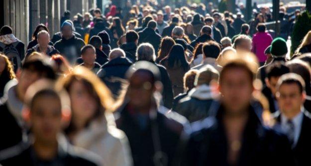 TÜİK işsizlik oranını açıkladı