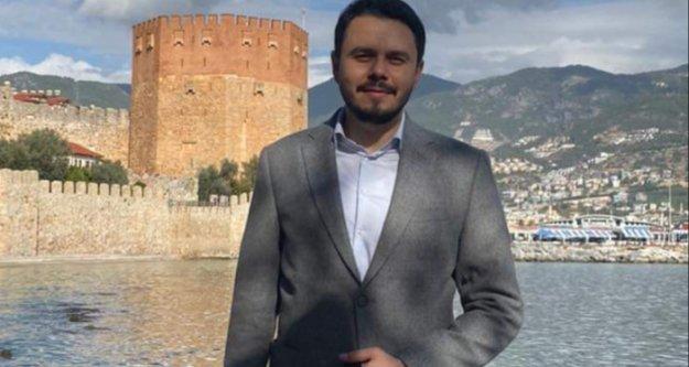 Ak Parti'den CHP'ye Gülevşen eleştirisi