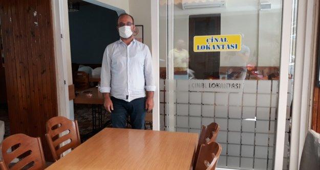 Alanya'daki işletmecilerin 1 Haziran hazırlığı