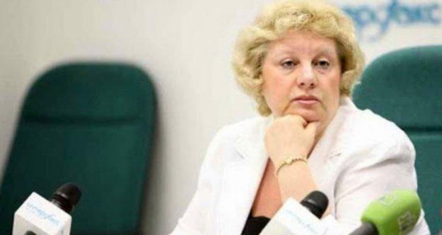 Alanyalı turizmciler dikkat! Rusya'dan yeni haber var