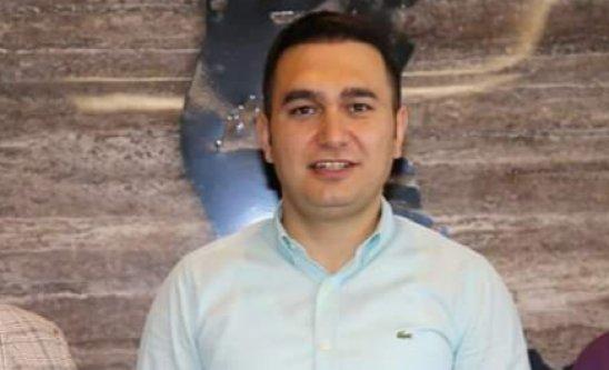 Alanya Cumhuriyet Başsavcısı değişti