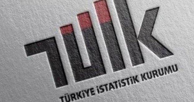 Antalya'da 2019 yılında 11 bin 370 kişi hayatını kaybetti