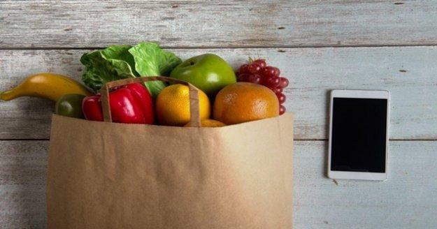 Antalya'da online gıda paneli düzenlenecek