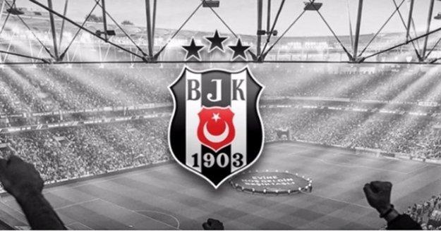 Beşiktaş'ta iki futbolcunun koronavirüs testi pozitif çıktı!