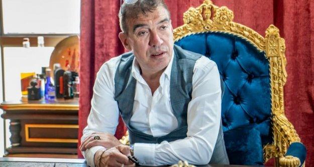 Kırbıyık'ın 24 parti ürünü sağlıksız olduğu için bakanlık tarafından teşhir edildi
