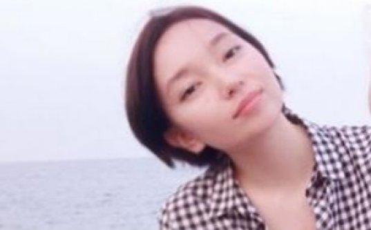 2 aydır kayıp olan kızının eve dönmesi için yalvardı