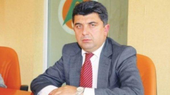 3. Lige çıkan Kestelspor'da kongre kararı