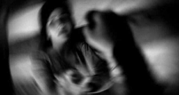 Alanya'da cinsel saldırıya gözaltı