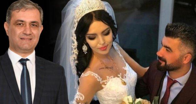 Antalya'yı sarsan başkanın aşk skandalı İyi Partiyi harekete geçirdi