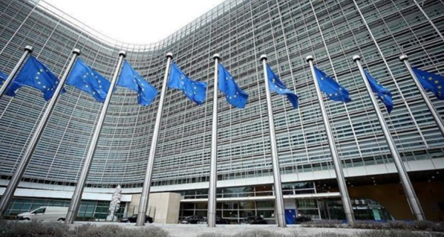 Avrupa Birliği Türkiye'yi yine 'Güvenli Ülkeler' listesine almadı