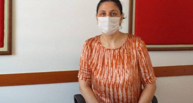 CHP'li Karagöz'den Lozan açıklaması