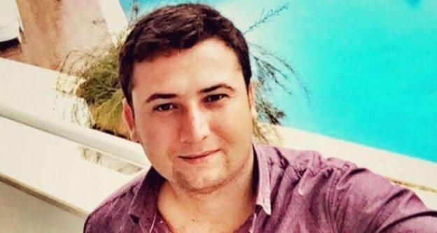Köprüden atlayan genç 20 günlük yaşam savaşını kaybetti