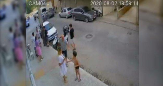 Alanya'da 2 çocuğu kaçırma girişimiyle ilgili flaş gelişme
